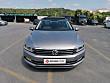 2018 Volkswagen Passat 1.6 TDi BlueMotion Highline - 87600 KM