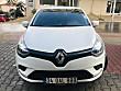 2020 Model 2. El Renault Clio 0.9 - 350 KM - 3971122