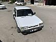 1992 ŞAHİN 5 VITES MASRAFSIZ - 4109294