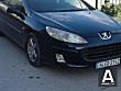 Peugeot 407 1.6 HDi Comfort - 2512129