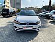 2017 Model 2. El Volkswagen Polo 1.6 TDi Trendline - 92700 KM - 2773764