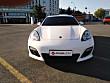 2011 Model 2. El Porsche Panamera 4S - 76500 KM - 2726006