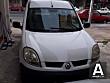 ACİL SATILIK Renault Kangoo 1.5 dCi Multix Expression