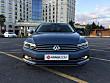 2016 Model 2. El Volkswagen Passat 1.4 TSi BlueMotion Comfortline - 122000 KM - 2998968