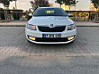 SKODA OCTAVİA 1.6 OPTİMAL DSG - 4111073