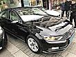 2016 PASSAT 74.000 KM de COMFORTLİNE 1.6 TDİ DSG SİYAH İÇİ AÇIK Volkswagen Passat 1.6 TDi BlueMotion Comfortline - 4423510