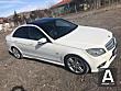 Mercedes - Benz 180 - 4312000