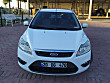 2010 FORD FOCUS 1.6 TDCİ COLLECTION - 3328131