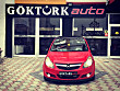 2007 MODEL OPEL CORSA 1.3 ENJOY CDTİ CAM TAVAN - 3326478