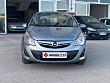 2013 Model 2. El Opel Corsa 1.3 CDTI Essentia - 130079 KM - 2026736