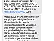 TEMIZ TAM OTOMATIK - 4425701
