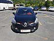 2015 Renault Clio 1.5 dCi Icon Dizel - 68500 KM