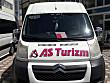 2012 OKUL TAŞITLI KLİMALI JUMPER - 458914