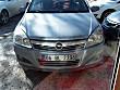 2008 Model 2. El Opel Astra 1.6 Enjoy Plus - 192000 KM - 4044106