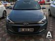 Hyundai i20 1.4 MPI Style - 608814