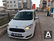 Ford Tourneo Courier 1.5 TDCi Deluxe - 3062238