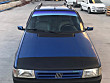 1997 70 SX UNO
