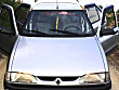 Renault Alize Tam Bir Aile Arabası İhtiyaçtan  Satılık Pazarlık olur - 2364565