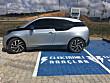 BMW I3  105.000 KM - 3678127
