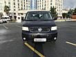 2008 Model 2. El Volkswagen Caravelle 2.5 TDI Comfortline - 250000 KM - 4253264
