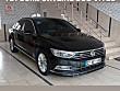 POLATOĞLU AUTO DAN VOLKSWAGEN PASSAT 1.6 TDI BLUEMOTION COMFORTLINE DSG 2014 MODEL 2015 ÇIKIŞLI