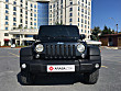 2014 Model 2. El Jeep Wrangler 2.8 CRD - 54000 KM