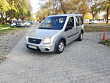 FORD TOURNEO CONNET 90 LIK - 3913471