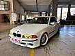 BULUT OTOMOTİV GÜVENCESİYLE TEMİZ BMW 5.20