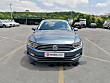 2015 Volkswagen Passat 1.4 TSi BlueMotion Comfortline - 61900 KM