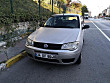 2006 MODEL FIAT ALBEA  1.3 MULTIJET ACTIVE - 1728674