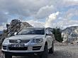 2009 3.0 TDI V6 TOUAREG - 2053312