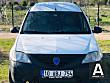 Dacia Logan 1.5 DCI Van Ambiance - 1662368