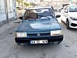 TEMIZ TOFAŞ ŞAHIN 1992 MODEL ORJINAL 1 PARÇA DEGISILDI - 2718400