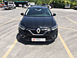 2018 Renault Megane 1.5 dCi Touch - 65950 KM