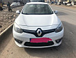 RENAULT FLUENCE 1.5 TOUCH - 4241307