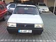 1995 MODEL ŞAHİN S - 3818483