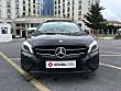 2014 Model 2. El Mercedes A Serisi A 180 CDI BlueEfficiency Style - 182000 KM