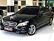 HATASIZ BOYASIZ 4 MATIC 55 BİNDE E 250 CDI MERCEDES PREMİUM Mercedes - Benz E Serisi E 250 CDI Premium - 3777481