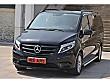 MEG AUTO GÜVENCESİ İLE --VİP--119 ILK SAHIBINDEN Mercedes - Benz Vito Tourer Select 119 CDI Select