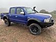 2004 MODEL FORD RANGER THUNDER - 2076266
