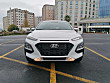2020 Model 0 km Hyundai Kona 1.6 CRDI Smart - 0 KM - 2892421