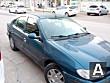 Renault Megane 1.6 RTE - 4432544