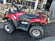 REMIX ATV MOTUR - 1480399