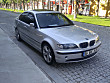 BMW 3.16 I BEBEKYÜZ - 1477558