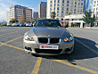 2008 Model 2. El BMW 3 Serisi 3.20i - 197775 KM - 3839821