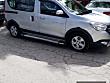 orjınal Dacia Dokker 1.5 dCi Stepway bolesı bulunmazz - 2889226