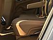 TANIK OTOMOTİVDEN PORSCHE CAYENNE SERVİS BAKIMLI Porsche Cayenne 3.0 Diesel - 2281663