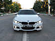 ASEL OTOMOTİV 2014 BMW 3.20D TECHNOLOGY HATASIZ ORJİNAL.. - 1594945