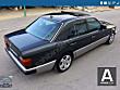 Mercedes - Benz 200 200 E - 3450139