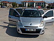 SAHIBINDEN RENAULT CLIO 1.5 DCI GRANDTOUR AUTHENTIQUE 2011 MODEL - 3403088